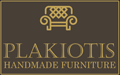 Plakiotis - Handmade Furniture